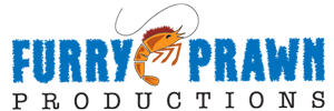 Furry Prawn Productions