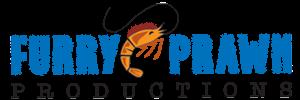 Furry Prawn Productions