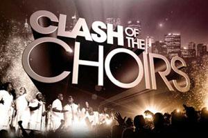 Clash of the Choir Logo 300x200