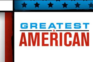 Greatest-American-Logo-300x200