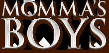 Mommas Boy new_logo