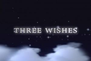 threewisheslogo