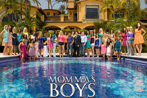 tv_mommas_boys_300x200