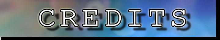 Credits-Banner