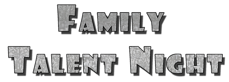 family-talent-nigjht