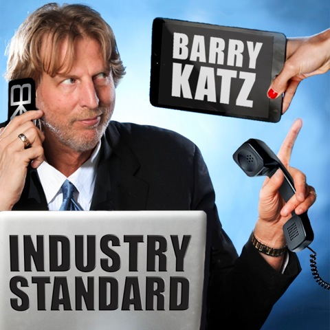 industry-standard-w-barry-katz